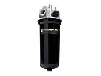 50CS110QEBEKN201 50CS Series Medium Pressure Filter