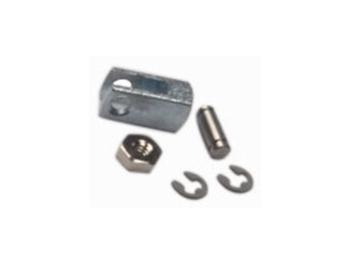 Metall Kunststoff hochleg Z=2 FräserSet 4+5+6+8+10+12+16mm Schaftfräser f
