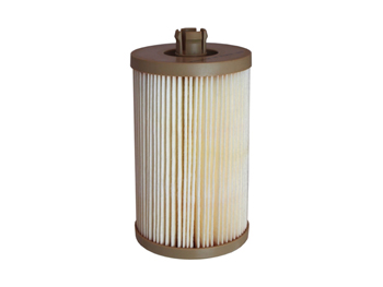 R58039-10 - Racor Marine Replacement Filter Element for Diesel Fuel Filter/Water  Separator - Fuel Conditioning Module - P5 SeriesRG Group