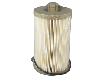racor fuel filters p series r58065 30 racor marine replacement filter element for diesel  racor marine replacement filter element