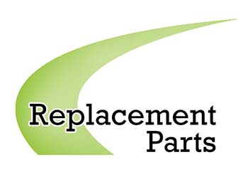 3792877 Replacement Parts